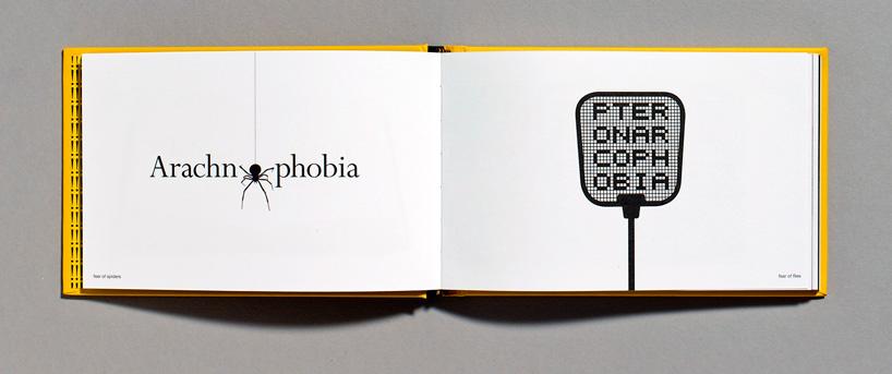 phobophobia_hat-trick_design_03