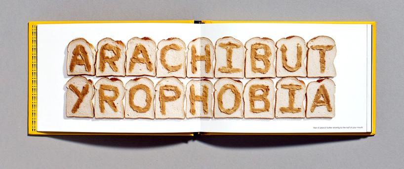 phobophobia_hat-trick_design_04