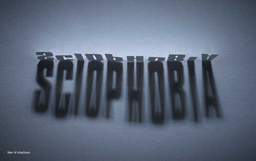 phobophobia_hat-trick_design_09