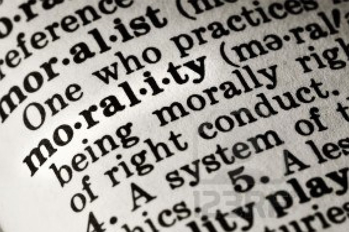 moralnosc 4