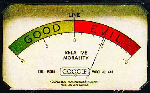 moralnosc 5