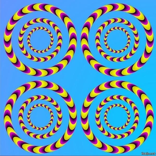 iluzja 1