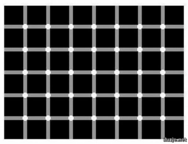 iluzja 10
