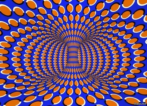 iluzja 5