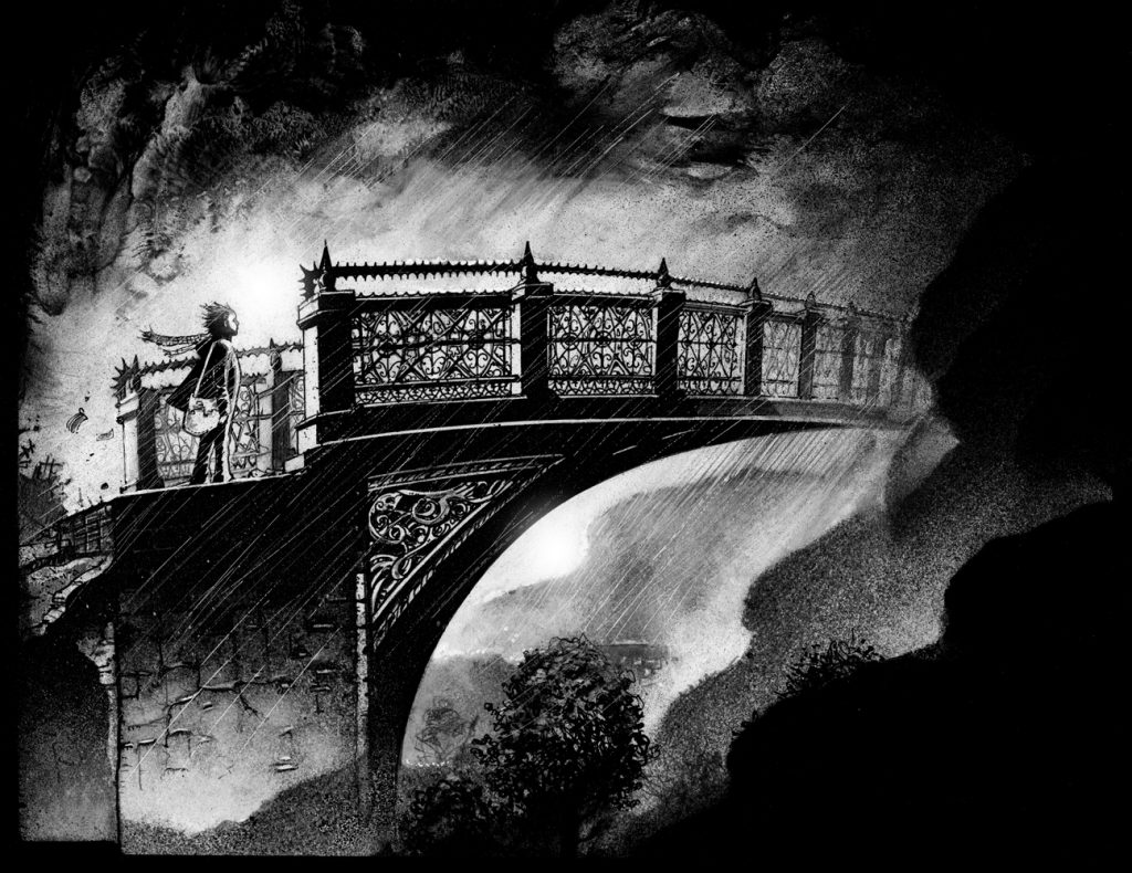 bridge-of-suicide2