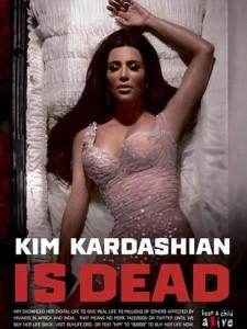 keepchild_kimkardashian