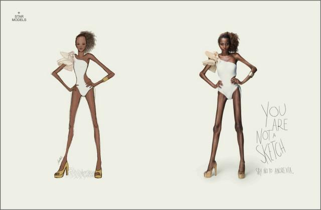 anoreksja 2