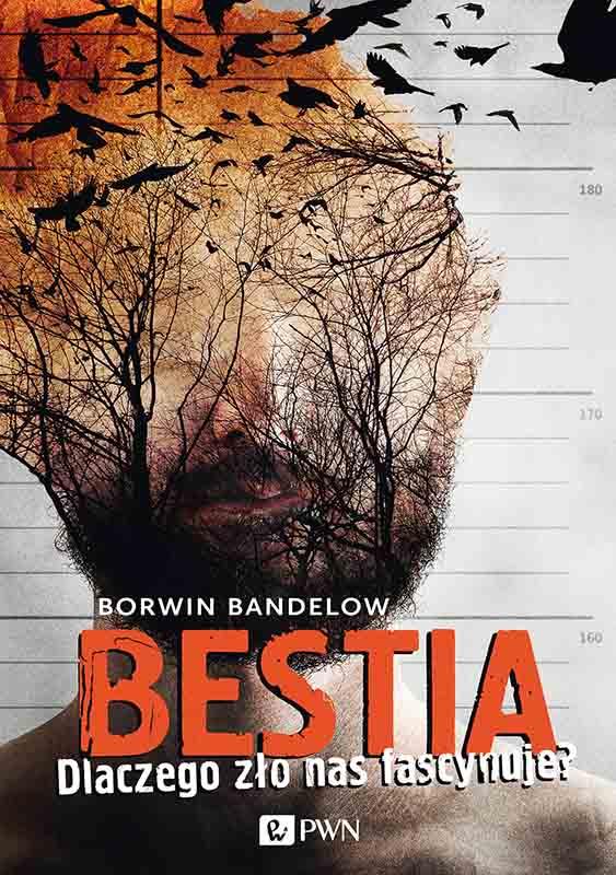 Bestia_okladka v2.indd