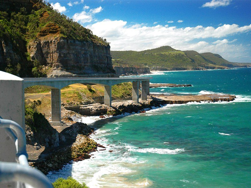 grand-pacific-drive-sydney-to-wollongong-and-beyond-9405756