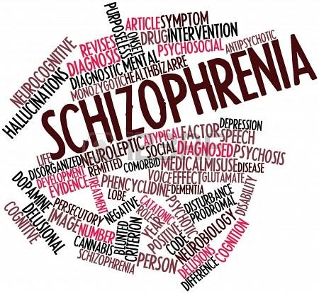 Iluzja wklęsłej maski – pomoc w diagnozie schizofrenii?