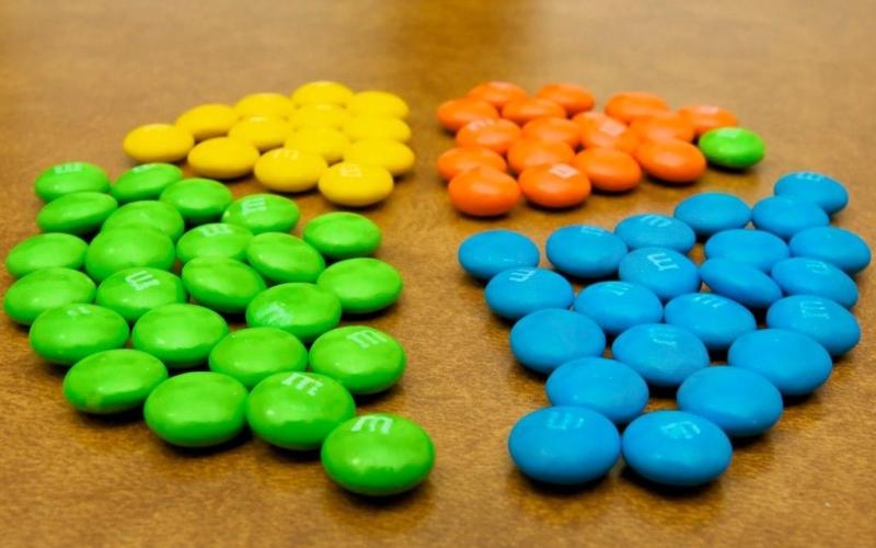 Życie z OCD