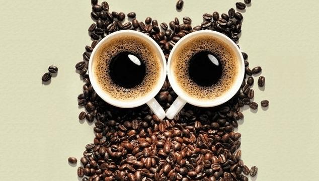 energia bez kofeiny