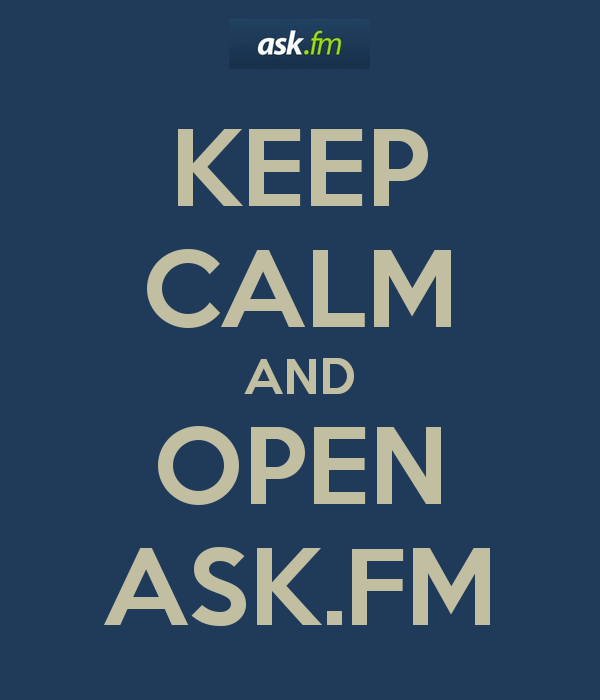 keep-calm-and-open-ask-fm