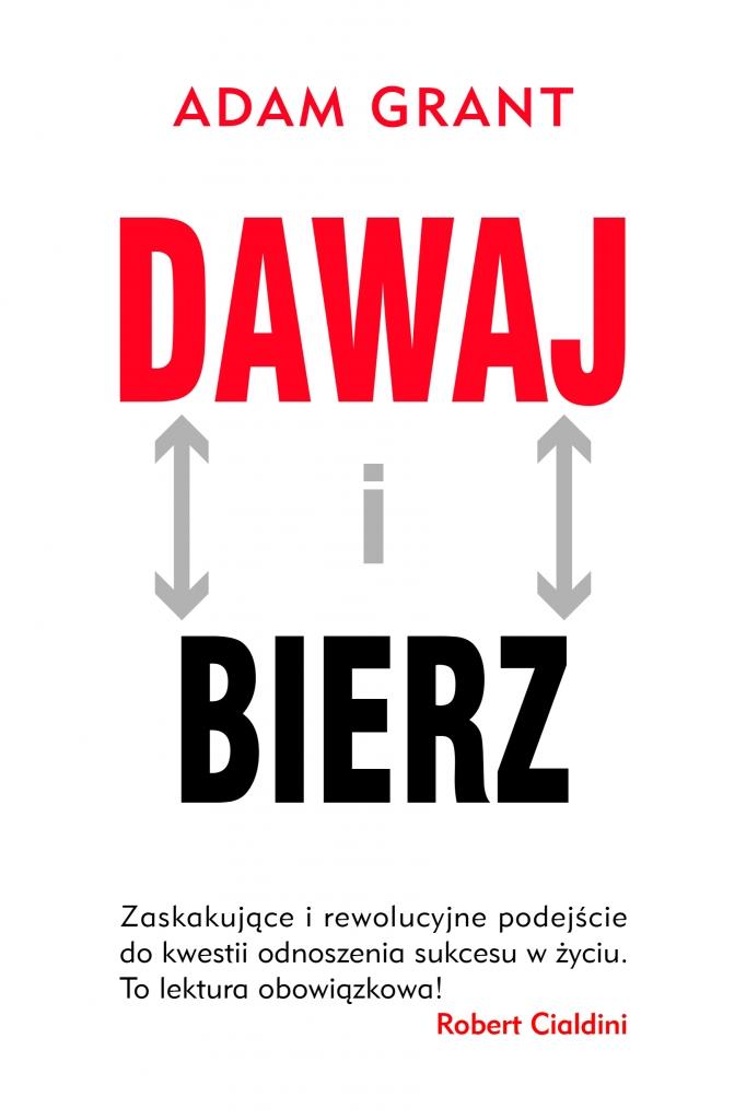 dawac i brac-3