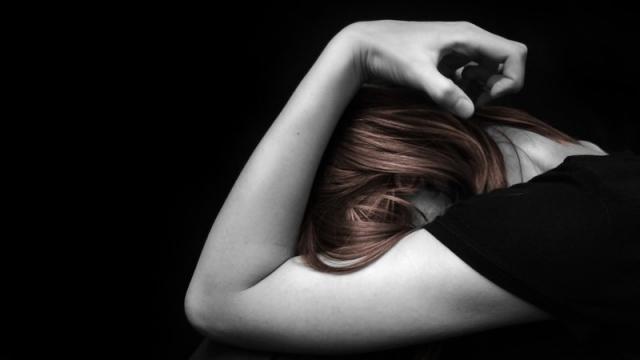 10 rzeczy ktore niszcza ci zycie