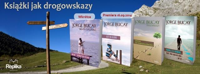 bucay_tlo_fb