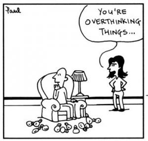 Overthinking-300x285