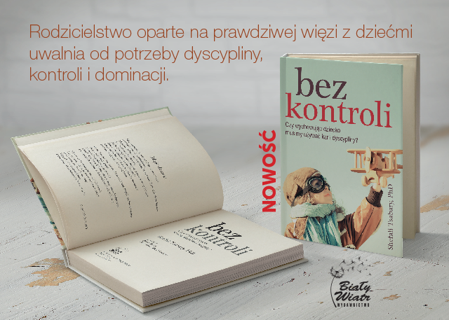 baner_Bez_kontroli