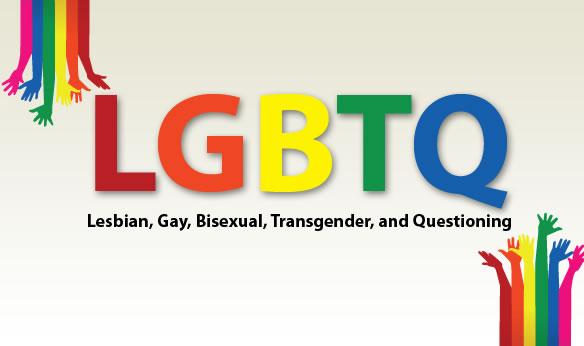 LGBTQ a zaburzenia psychiczne.
