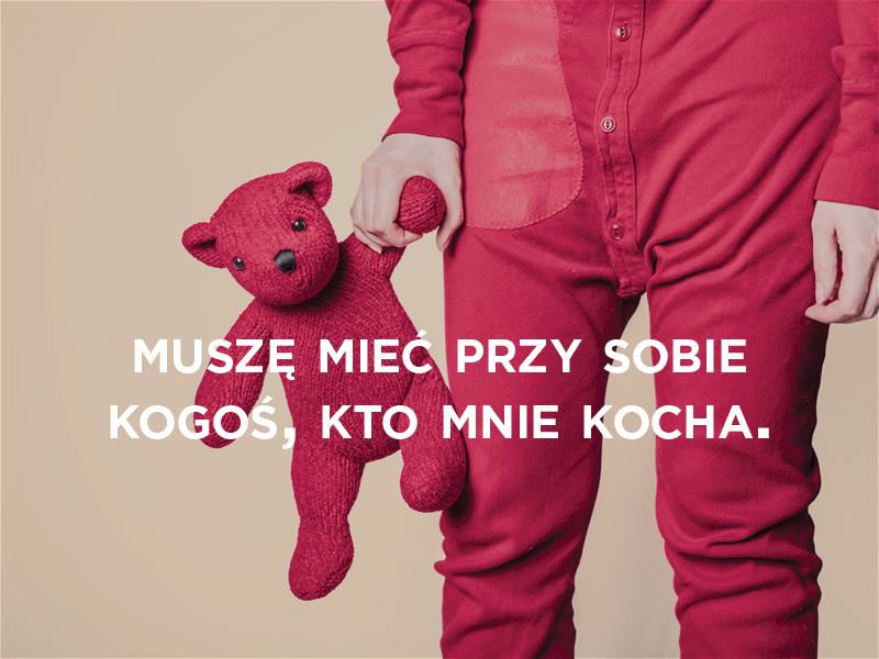 memy_twoj_umysl_1
