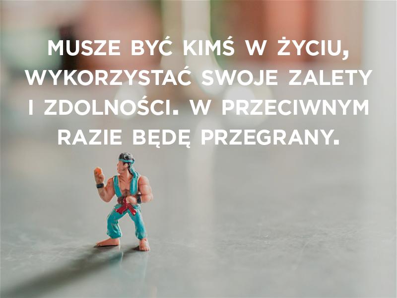 memy_twoj_umysl_2