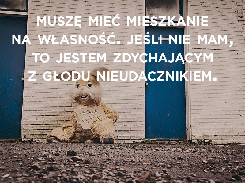 memy_twoj_umysl_4
