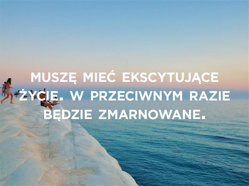 memy_twoj_umysl_8