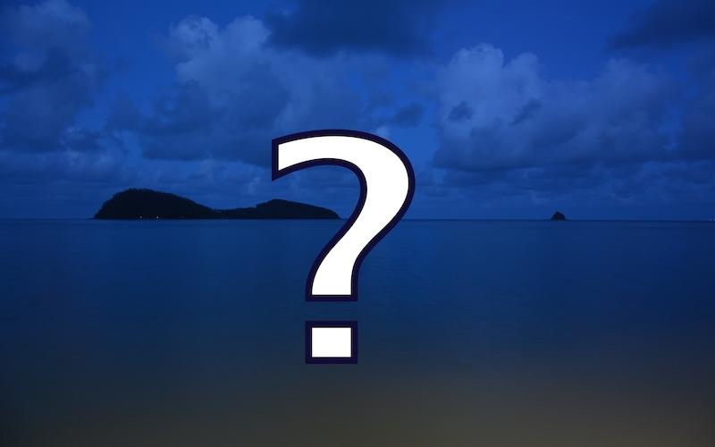Pytania_znak