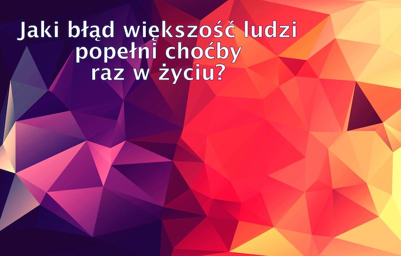 pytanie_nr_112