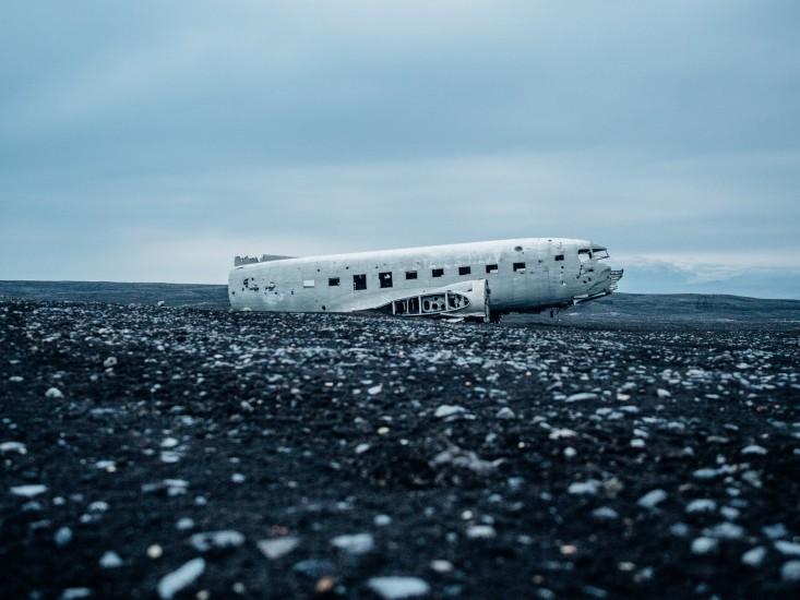 samolot_wypadek