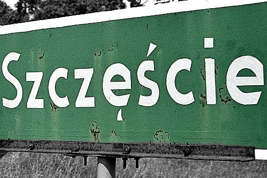 szczescie11