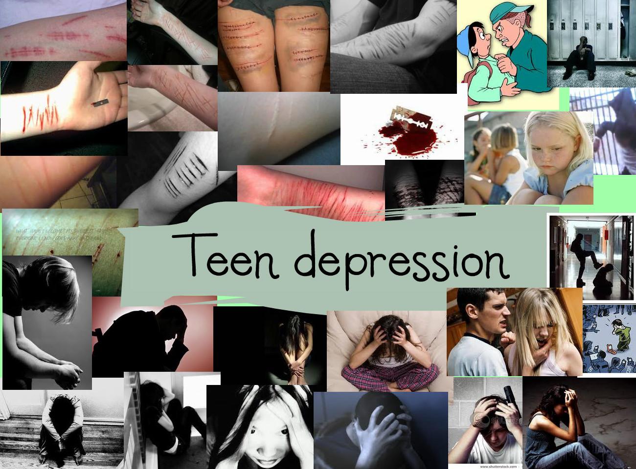 nastolatki2