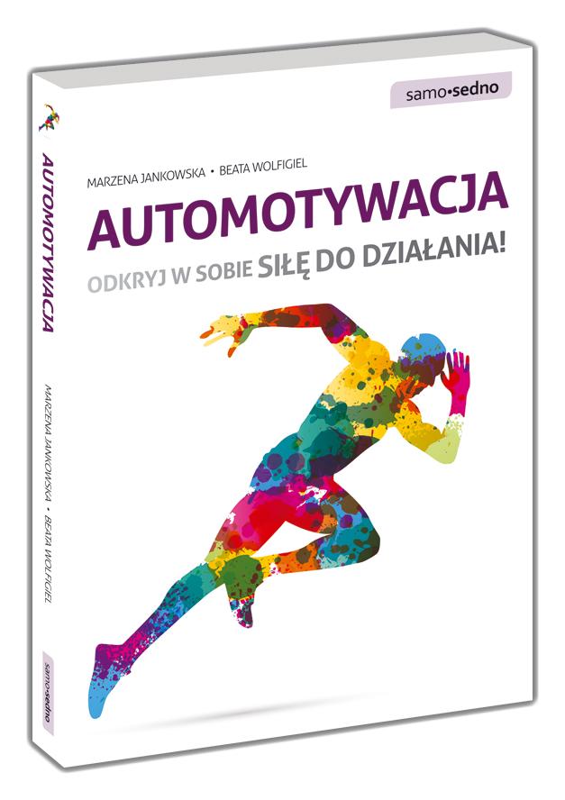 automotywacja
