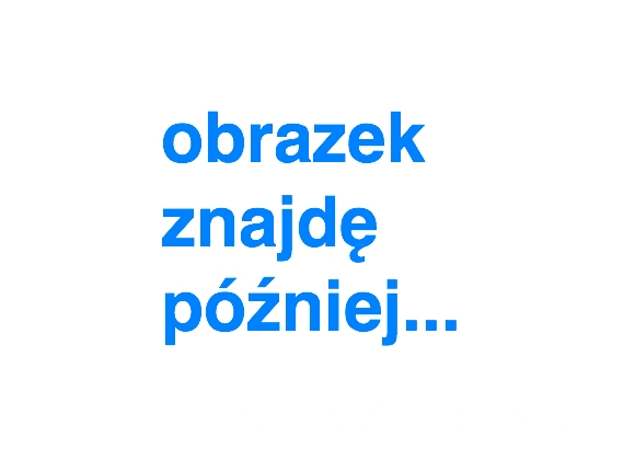 prokra1