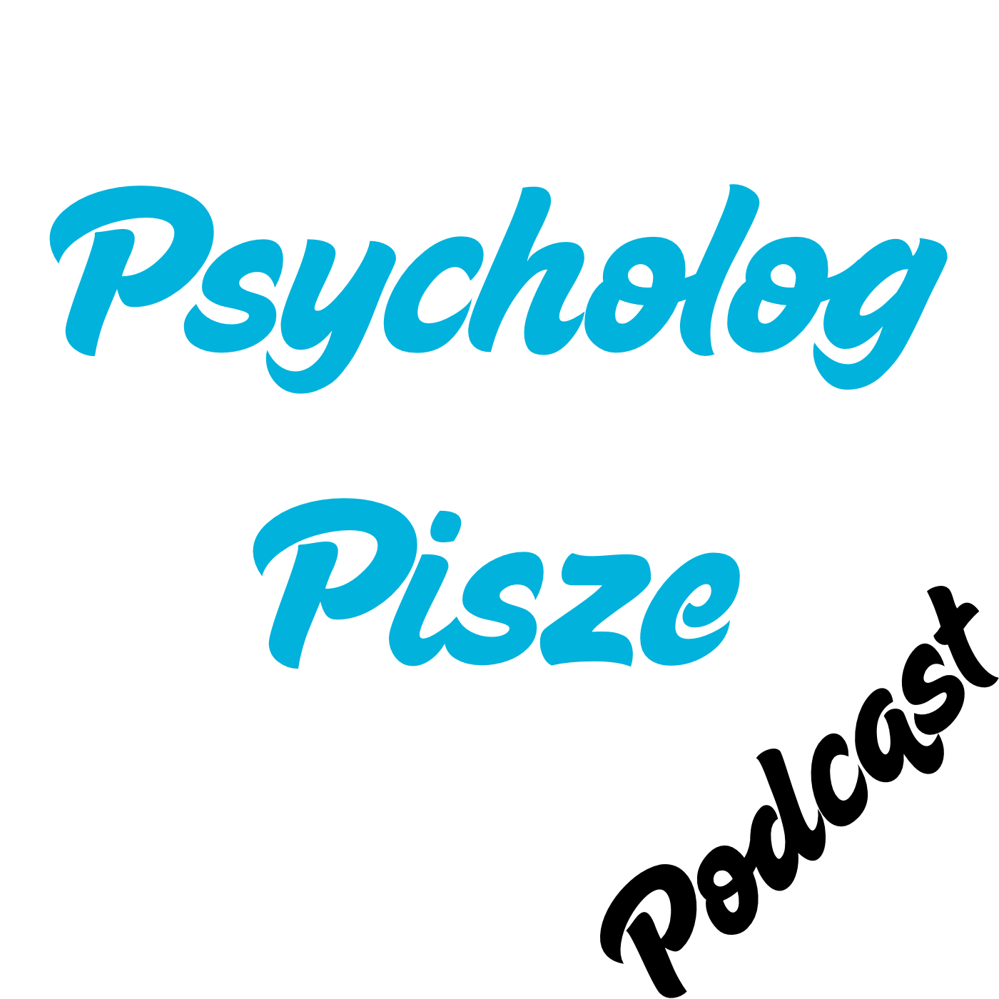 PsychologPisze