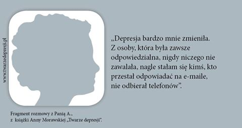 twarze2