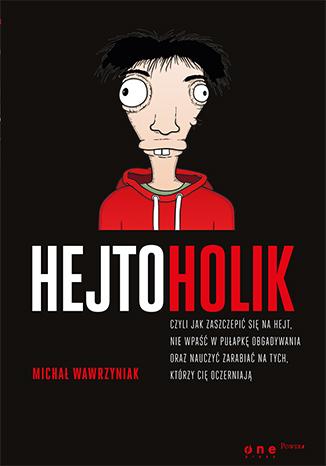 HEJTOH_okladka