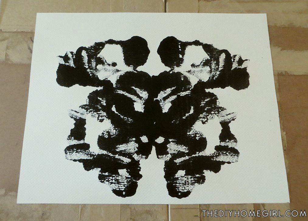 diy-rorshach-inkblot-art-step-71