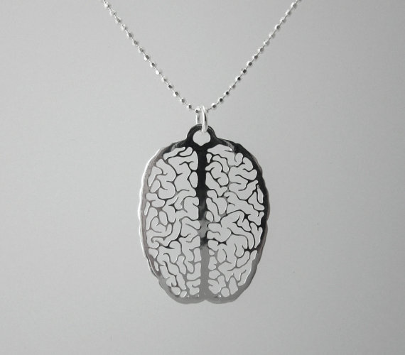 mózgnaszyjnik