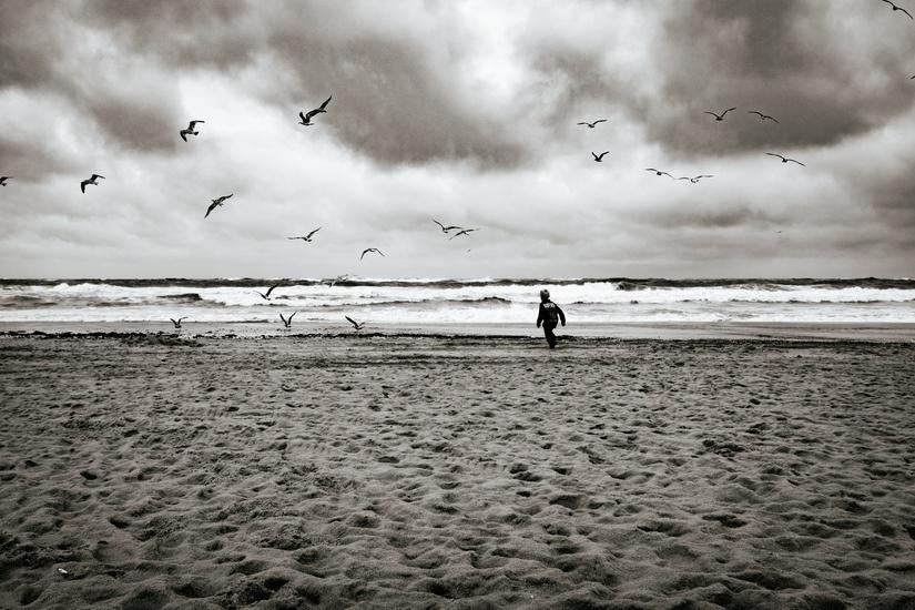 beach-large