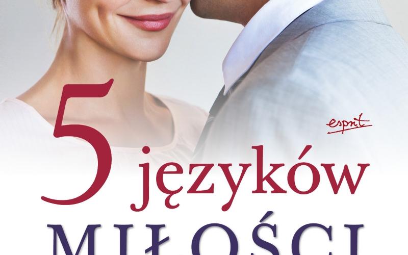 5 języków miłości dla mężczyzn 300