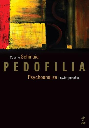 pedofilia-2016-net2